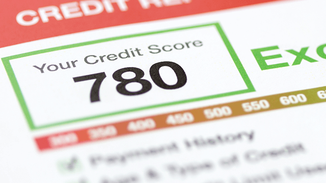 credit score mistakes can cost you